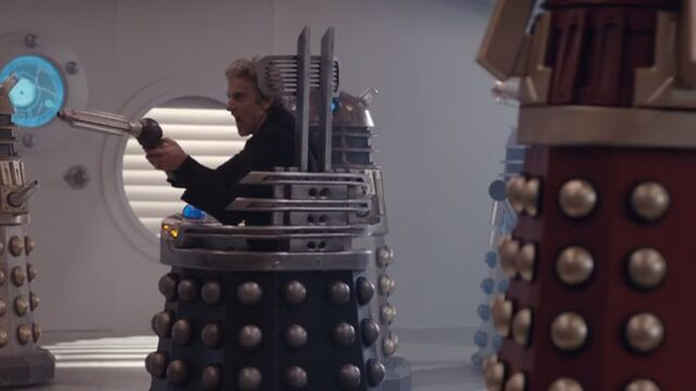 File:Doctor in Davros's Chair.jpg