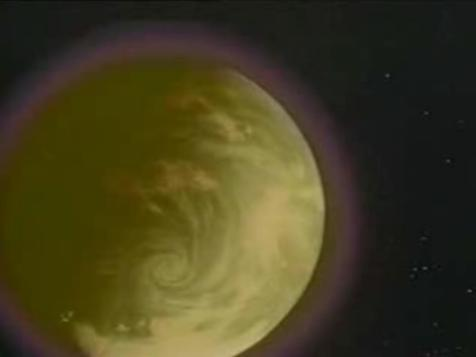 File:Terra Alpha.jpg