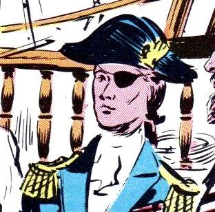 File:Horatio Nelson.jpg
