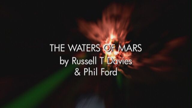 File:The-waters-of-mars-title-card.jpg
