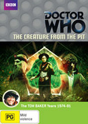 File:The Creature from the Pit DVD Australian cover.jpg