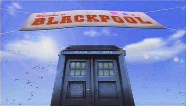 File:The Nightmare Fair - Blackpool.jpg