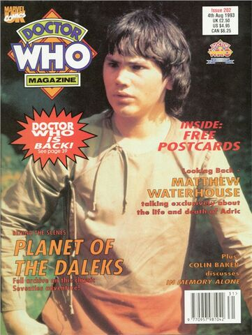 File:DWM issue202.jpg