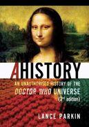 Ahistory 2nd edition