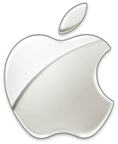 File:AppleLogo.png