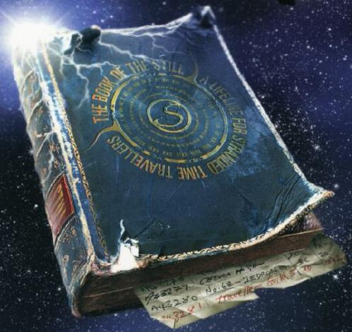 File:Book of the Still.jpg