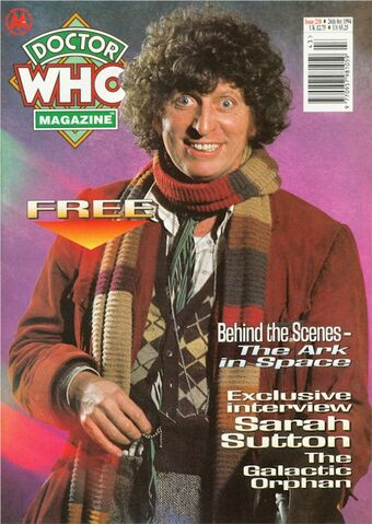 File:DWM issue218.jpg