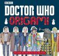 Doctor Who Origami.jpg