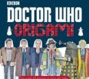 Doctor Who: Origami