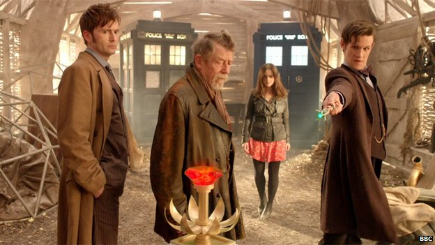 File:The Doctor Changes His Mind to Save Gallifrey.jpg