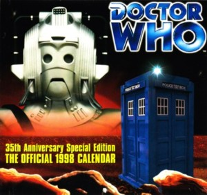 File:1998 Doctor Who Calendar.jpg