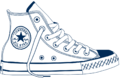 Logo Converse.png