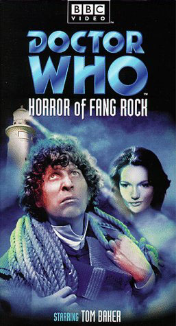 File:Horror of Fang Rock 1999 VHS US.jpg