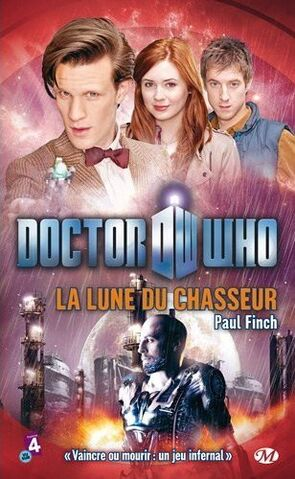 File:Hunter's Moon French edition.jpg