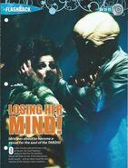 DWDVDF FB 127 Losing Her Mind!