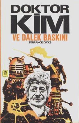File:Doktor Kim ve Dalek Baskini.jpg