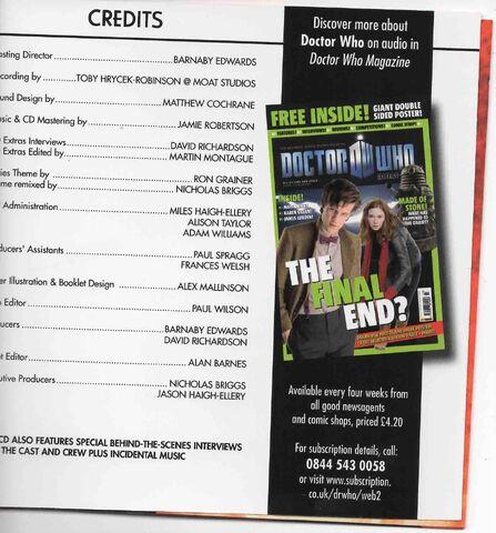File:EDA25 Nevermore Credits.jpg