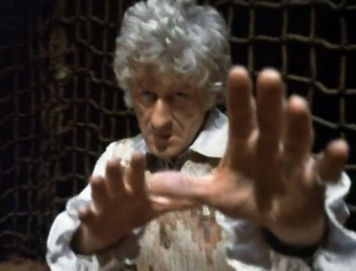 File:Third Doctor Aikido Stance.jpg