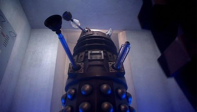 File:Dalek in Torchwood3 JourneysEnd.jpg