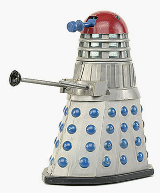 File:Denysfisher dalek.jpeg