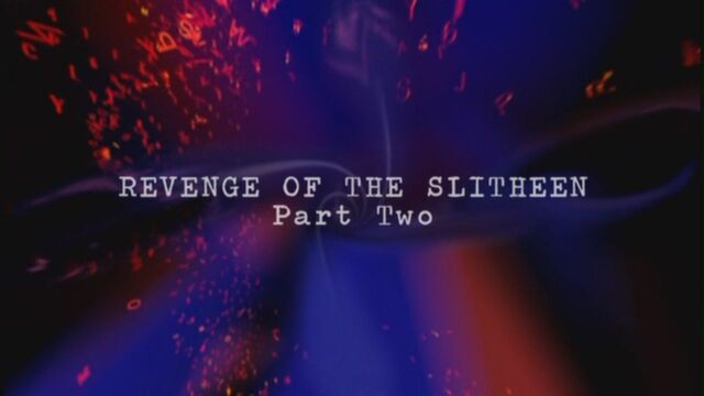 File:Revenge-of-the-slitheen-part-two-title-card.jpg
