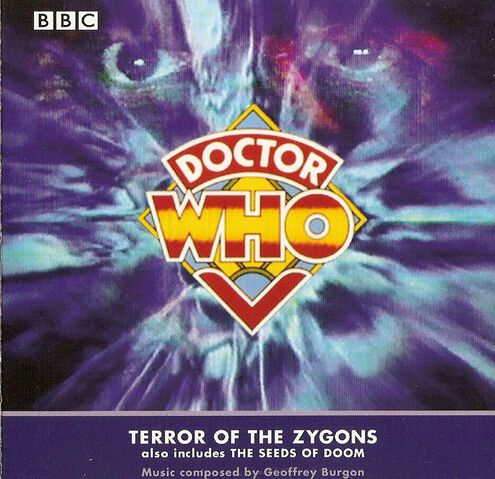 File:Terror of the Zygons soundtrack cd.jpg