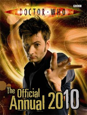 File:Doctor Who Annual 2010.jpg