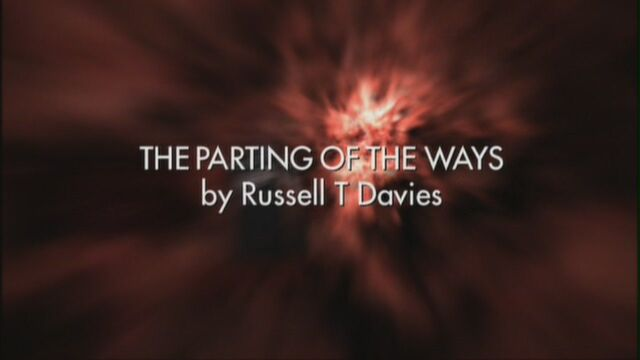 File:The-parting-of-the-ways-title-card.jpg