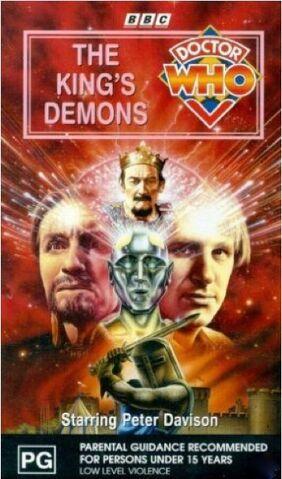 File:The Kings Demons VHS Australian cover.jpg
