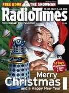 RT2009 Christmas
