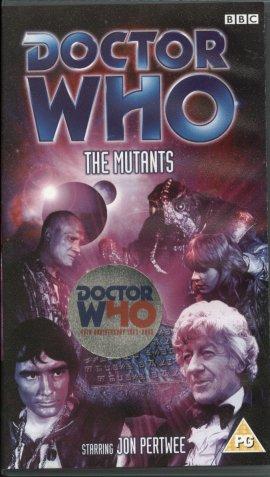 File:The Mutants Video.jpg