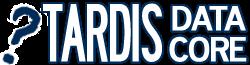 File:7 logo idea 1.png