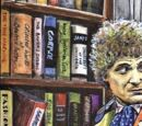 TARDIS library