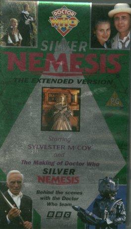 File:Silver Nemesis Video.jpg