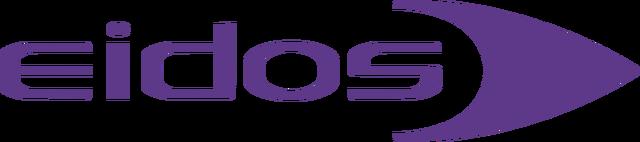 File:Eidos Interactive logo.png