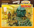 Enemies of Doctor Who jigsaw Kraals.jpg
