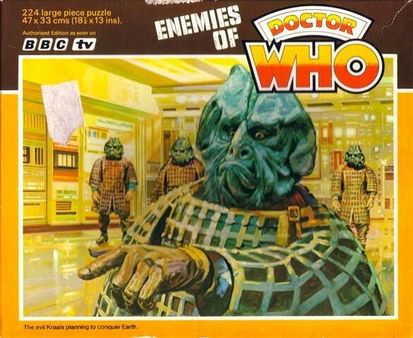 File:Enemies of Doctor Who jigsaw Kraals.jpg
