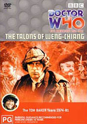 File:The Talons of Weng-Chiang DVD Australian cover.jpg