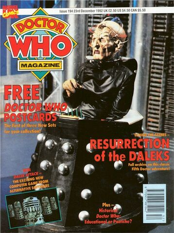 File:DWM issue194.jpg