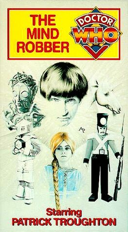 File:The Mind Robber VHS US cover.jpg