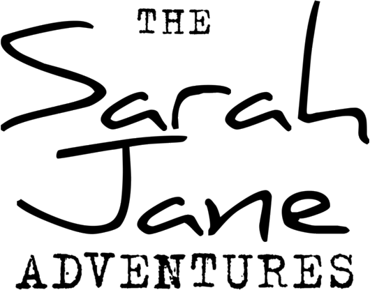 File:The Sja logo small1.png