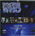 2000 Doctor Who 16 month.jpg