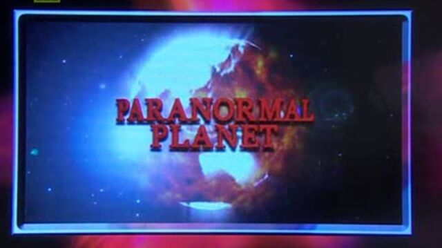 File:Paranormal Planet.jpg