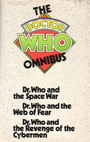 File:TheDoctorWhoOmnibus.png