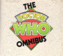 The Doctor Who Omnibus
