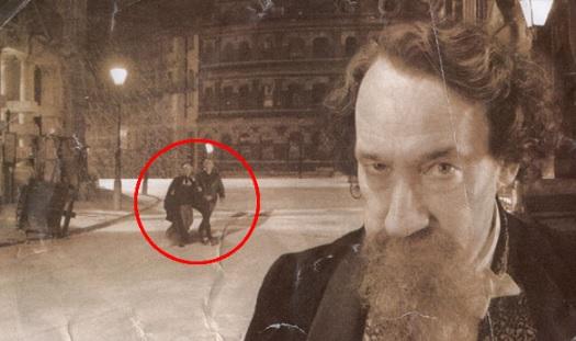 File:Whoisdoctorwho Dickens.jpg