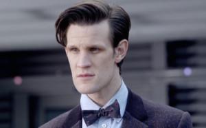 File:Eleventh Doctor Spoonhead.jpg