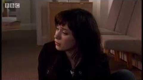 Dying alone - Torchwood - BBC