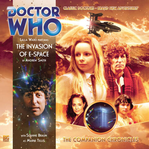 File:The Invasion of E-Space cover.jpg