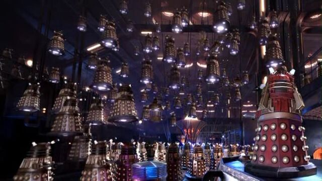 File:Daleks are the masters of Earth.jpg